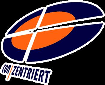 con|ZENTRIERT